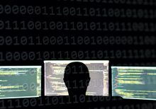 FireEye: Russian Cyberattack Conducted From Within US