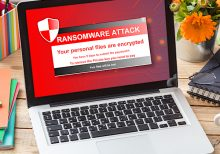 Cybersecurity, Tech Groups Team Up to Combat Ransomware Attacks