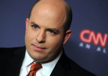CNN Pushes to Close Down Newsmax TV
