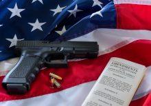 A Different Kind of Gun-Grabbing