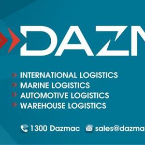 Dazmac-International-Logistics-300×300