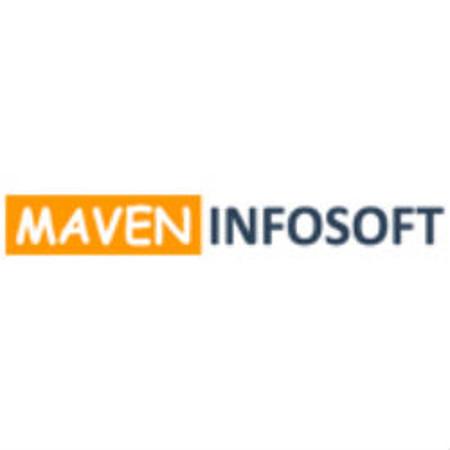 maven-infosoft1