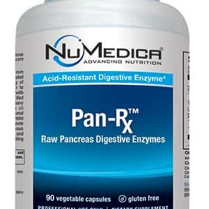 numedica-Pan-Rx-90c-large-300×300