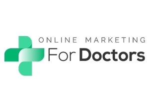 online-marketing-for-doctors-300×300