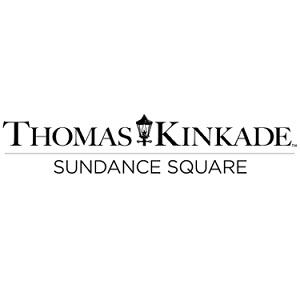 Thomas-Kinkade-Fort300