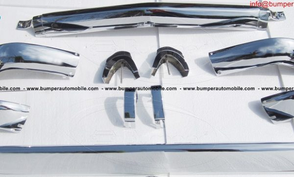 BMW-2002-1602-bumper-kit