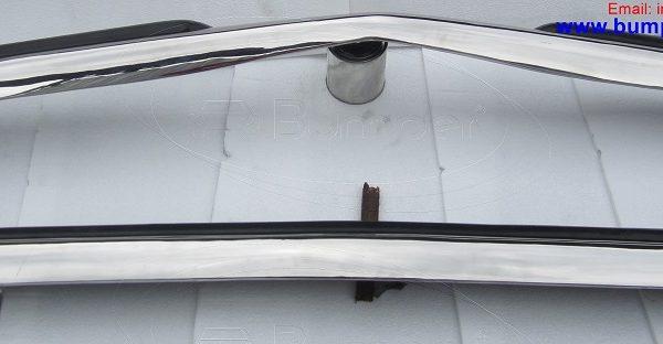 Mercedes-W123-Sedan-bumper-2-2