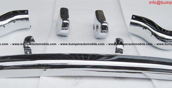 Mercedes-W190-SL-bumper-kit-3