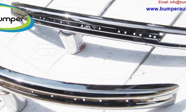 VW-Beetle-bumpers-1975-and-onwards-by-stainless-steel-2