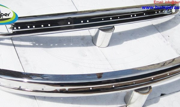 VW-Beetle-bumpers-1975-and-onwards-by-stainless-steel-3