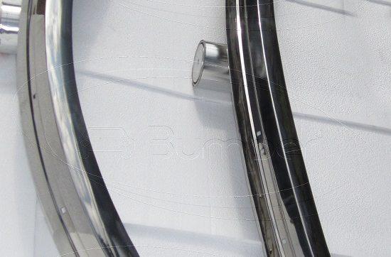 Volkswagen-Beetle-1968-1974-bumper
