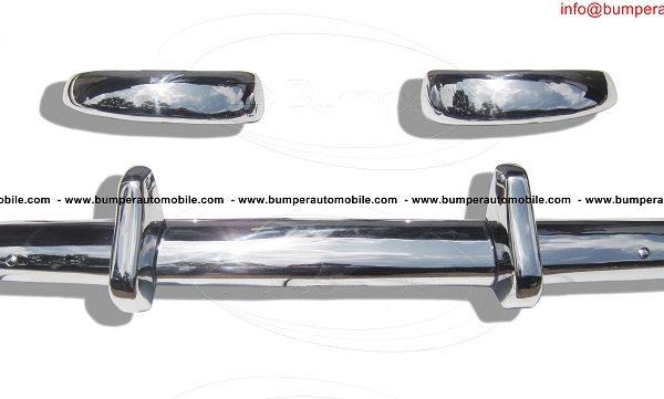 Volvo-PV-Duett-Kombi-bumper
