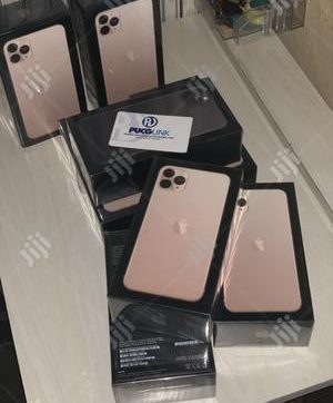 Apple-iPhone-11-Pro-Max-256-GB-Gold