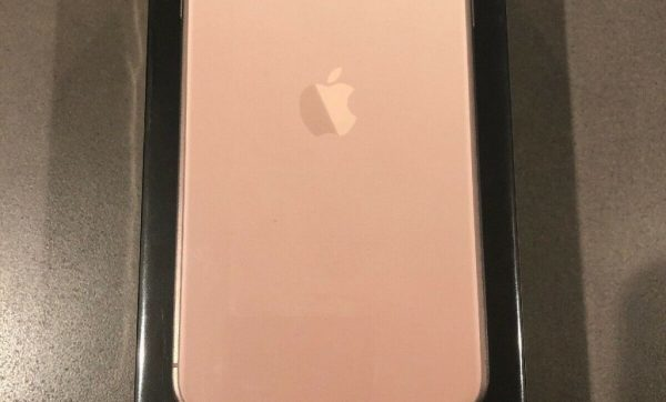 Apple-iPhone-11-Pro-Max-Pink