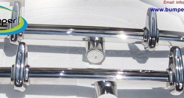 Austin-Healey-3000-MK1-MK2-MK3-and-1006-bumpers