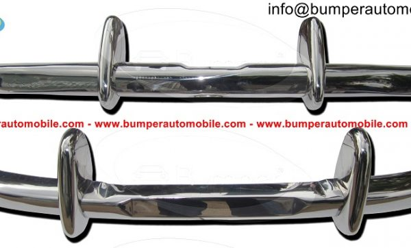 Datsun-Roadster-Fairlady-bumper-kit