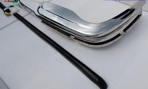Mercedes-W108-bumper-front-3