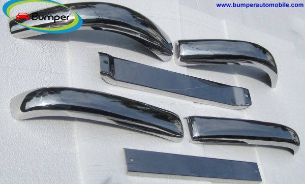 Mercedes-W136-170-Vb-bumper-full-set