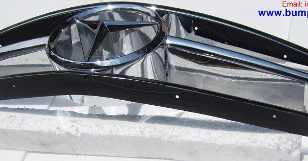 Mercedes-W190-SL-Grille-3