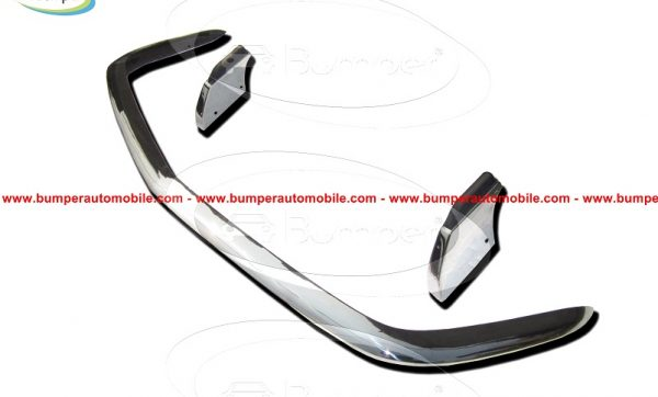 Opel-GT-bumper-in-stainless-steel-2