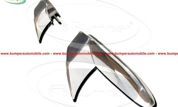 Opel-GT-bumper-in-stainless-steel-3