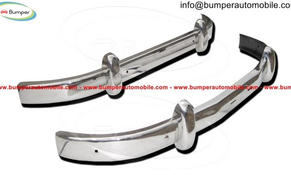 Saab-93-bumper-1956-1959-by-stainless-steel-2