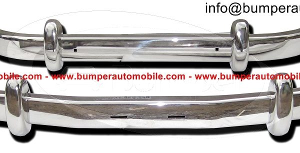 Saab-93-bumper-1956-1959-by-stainless-steel