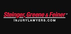 Steinger-Greene-Feiner-Logo