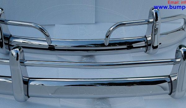 VW-Beetle-bumper-USA-type