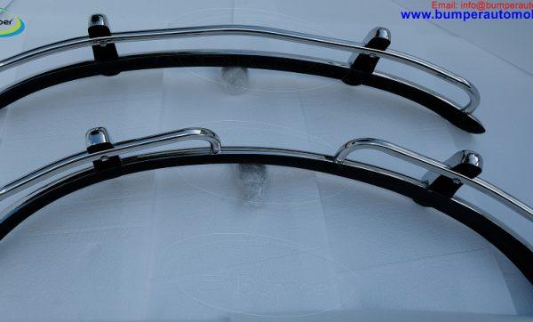 VW-Beetle-bumper-USA-type-full-set