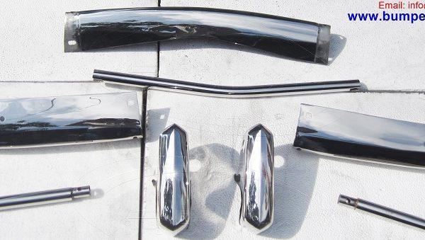 VW-Karmann-Ghia-US-type-bumper-2-1