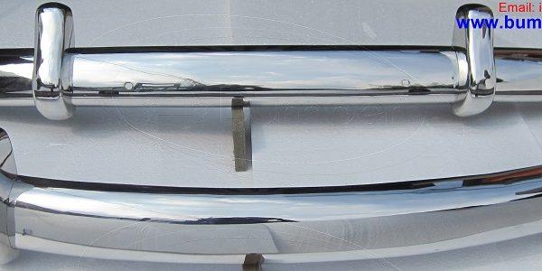 Volkswagen-Beetle-bumper-style-Euro-1955-1972