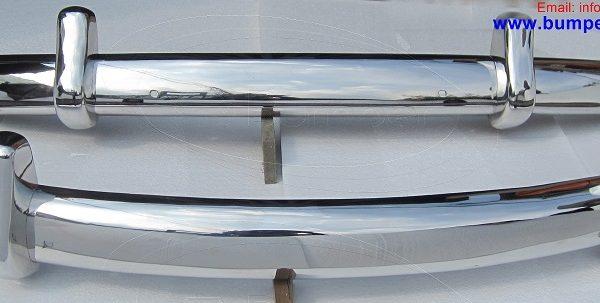 Volkswagen-Beetle-bumper-style-Euro