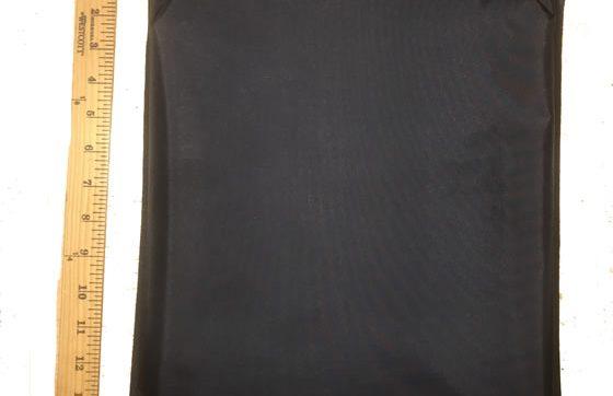bullet-proof-backpack-insert-11×14