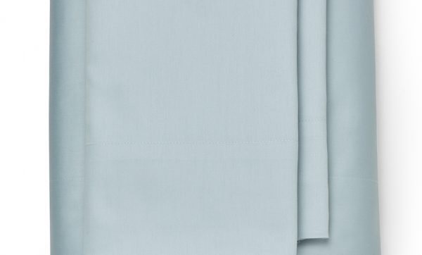Ocean-Blue-Sheets