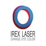 IrexLaser