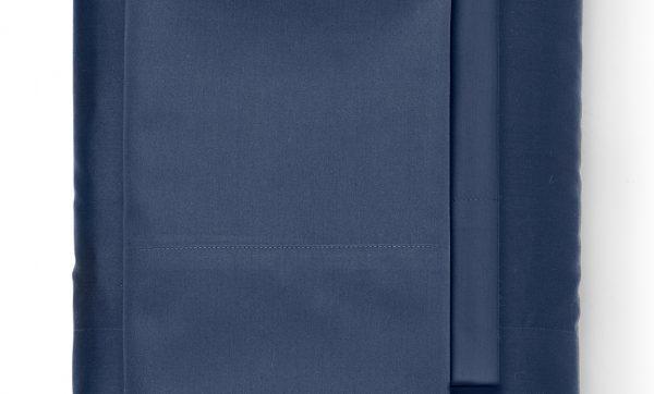 Navy-Sheets