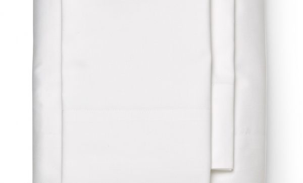 White-Sheets
