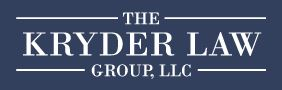 The-Kryder-Law-Group-LLC-Chicago-IL
