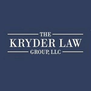 The-Kryder-Law-Group-LLC-Chicago-IL-300px