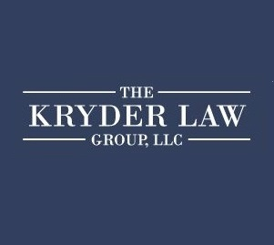 The-Kryder-Law-Group-LLC-Chicago-IL-Copy